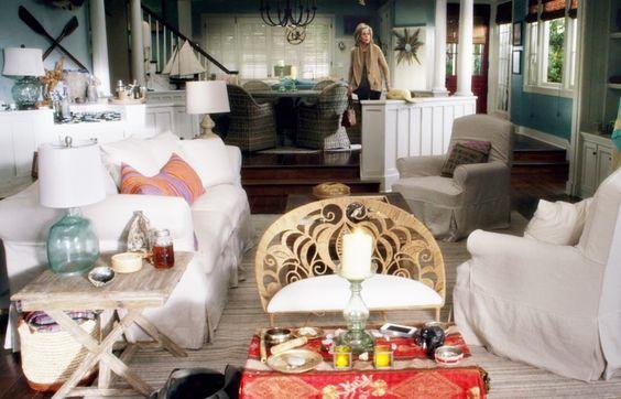 Grace And Frankie - Furniture, Home Decor, Interior Design & Gift Ideas