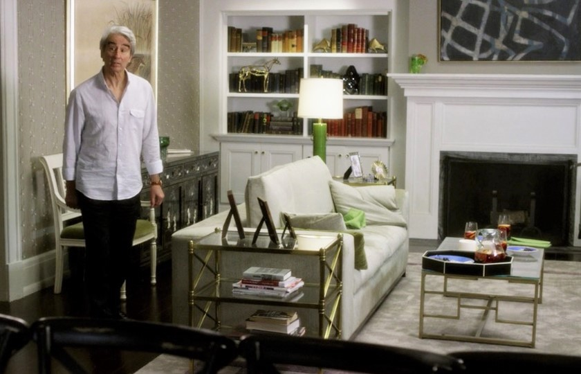 Grace And Frankie Furniture Home Decor Interior Design Gift Ideas