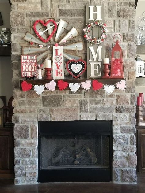 Amazing Decorating Ideas For Valentine S Day Party Furniture Home Decor Interior Design Gift Ideas