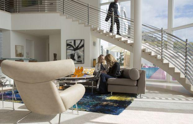 renata living room