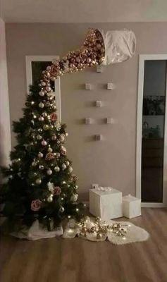 witty tree