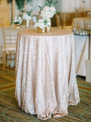 ribbonless table