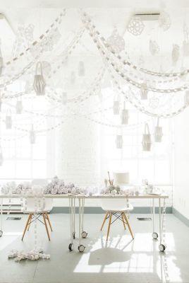 whimsy white
