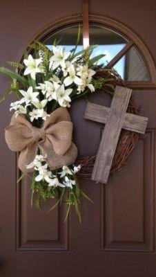 trenddedecor wreath