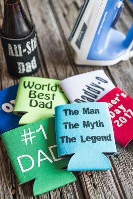 diy dad craft
