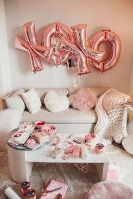 xoxo living room