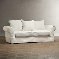 Birch Lane Heritage Owen Sleeper Sofa