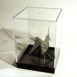 BLADE RUNNER-Origami Unicorn Prop