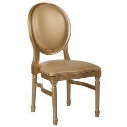 House of Hampton Komar Upholstered Dining Chair