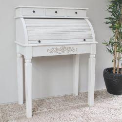 One Allium Way Fleuriel Secretary Desk