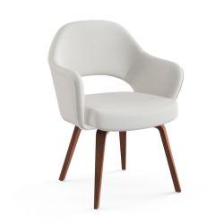 Eero Saarinen Executive Arm Chair