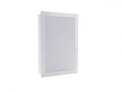 Monitor Audio SoundFrame 1 On-Wall, Piano White