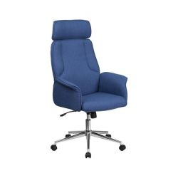 Ebern Designs Stoll Conference Chair