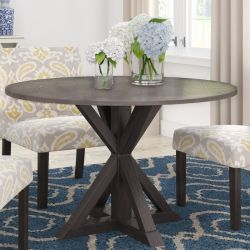 Andover Mills Olivet Dining Table