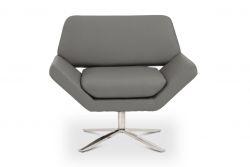 APT2B Ellis Lounge Chair
