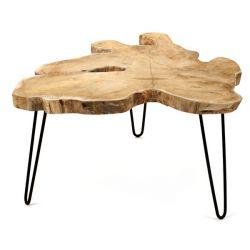 Design Ideas Takara Coffee Table
