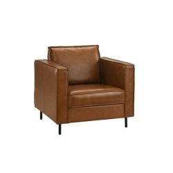 Ivy Bronx Pagedale Armchair