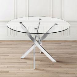 Orren Ellis Stanback Dining Table