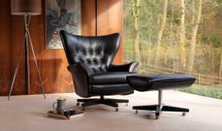 G Plan Sixty Two Chair