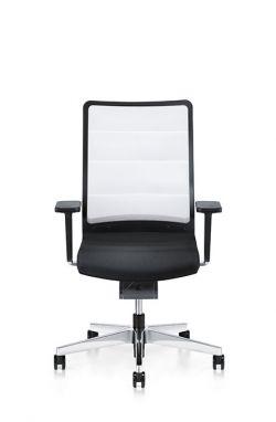 Interstuhl AirPad 3C42 Chair