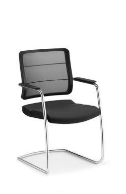 Interstuhl AirPad 5C30 Chair
