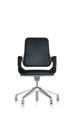 Interstuhl Silver 262S Chair