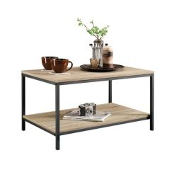 Laurel Foundry Modern Farmhouse Ermont Coffee Table