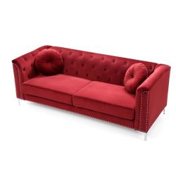 Mercer41 Caire Sofa