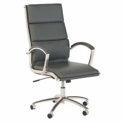 Bush Business Furniture Modelo High Back Executive Chair