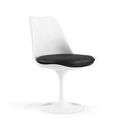Eero Saarinen Tulip Armless Chair