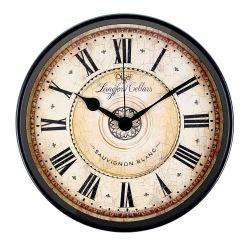 Justup Wall Clock