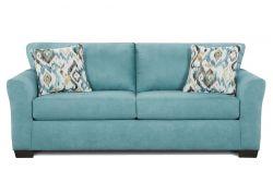 Bungalow Rose Conann Sofa
