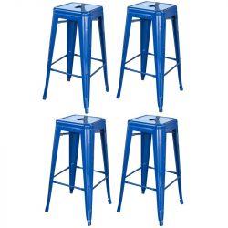 "Trent Austin Design Racheal 30"" Bar Stool"
