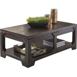 Trent Austin Design Boutwell Lift Top Coffee Table