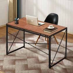 Ebern Designs Willaurie Folding Desk