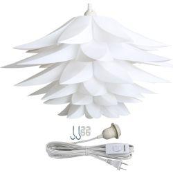 Lightingsky Ceiling Pendant