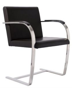 C2A Designs Flat Armchair
