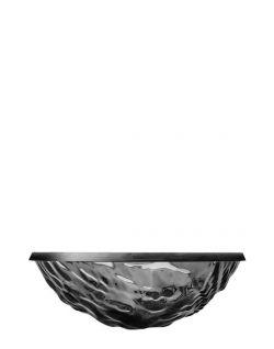 Mario Bellini Moon Bowl