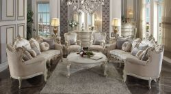 Astoria Grand Berlinville Living Room Collection