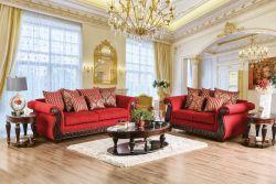 Astoria Grand Doney Configurable Living Room Set