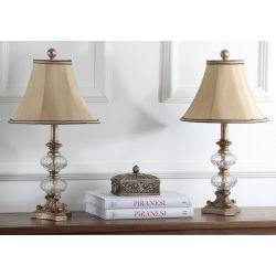 "Astoria Grand Mcveigh 24"" Table Lamp"