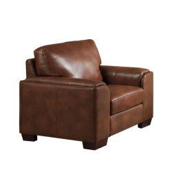 Orren Ellis Hadly Armchair