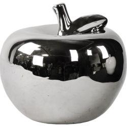 Urban Trends Apple Sculpture