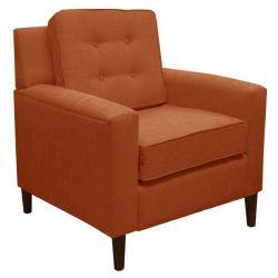Gracie Oaks Chorley Armchair