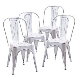 Williston Forge Javier Dining Chair