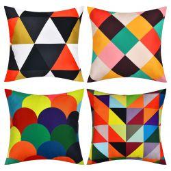 Bleum Cade Throw Pillow Covers