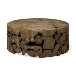 Foundry Select Bettis Coffee Table
