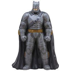 Westland Giftware Armored Batman Ceramic Cookie Jar